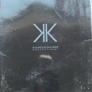 Kardashian Kollection Shoes - Kardashian Kollection Over the Knee boot